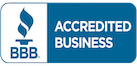 Rick's Custom Fencing & Decking Better Business Bureau